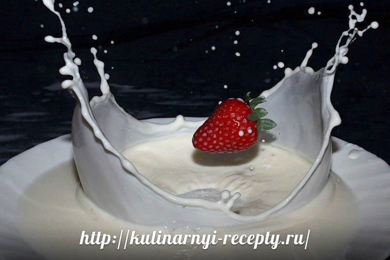 Рецепты Любимой Жены